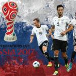 เยอรมัน ฟุตบอลโลก