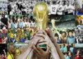 แชมป์ฟุตบอลโลก