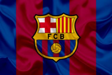 ทีมฟุตบอล อันดับ 1 ของโลก