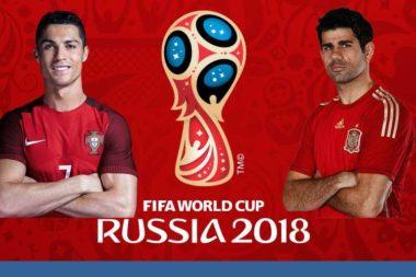 ฟุตบอลโลก 15-6-18